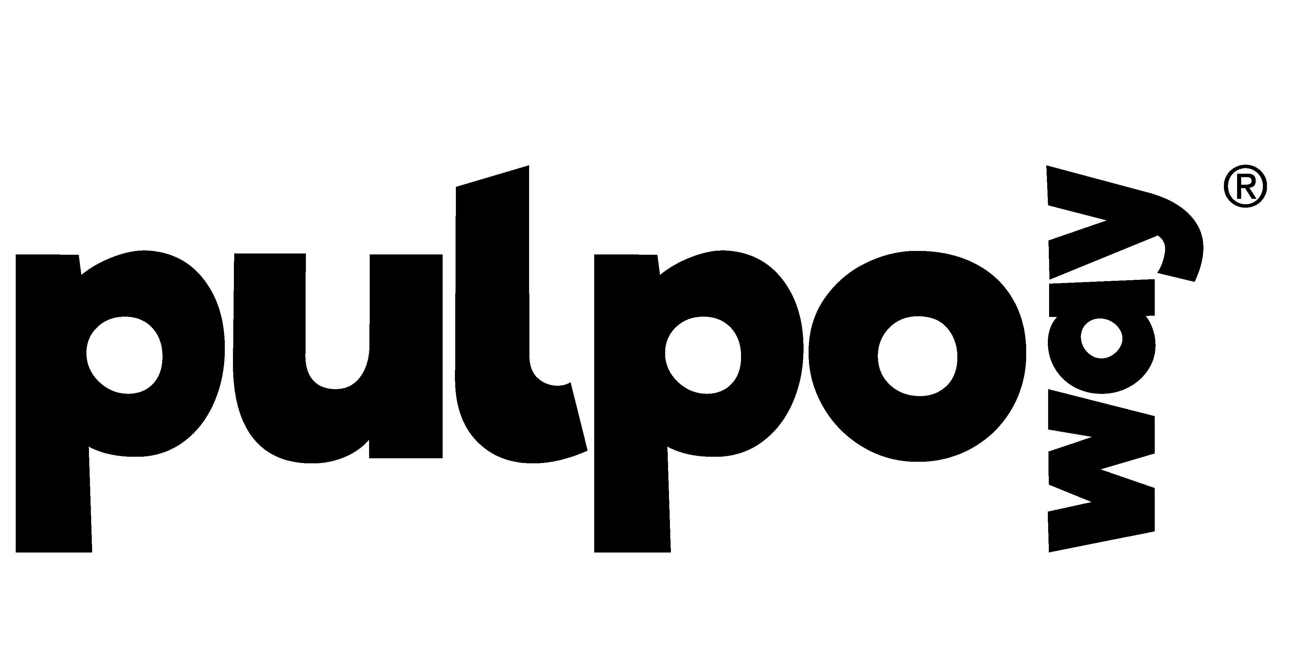 Logo agencia pulpo way